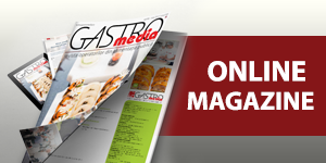 Gastromedia Online Magazine