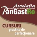 Pangastro